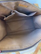 Louis Vuitton poppincourt haut tote - My Girlfriend's Wardrobe York Pa