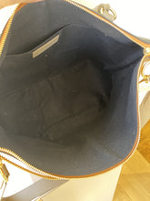 See by Chloé Emy large color block shoulder bag - My Girlfriend's Wardrobe York Pa