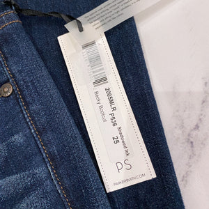 Parker Smith Becky Bootcut jeans NWT - My Girlfriend's Wardrobe York Pa