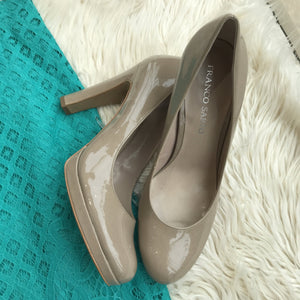 Loft & Franco Sarto - My Girlfriend's Wardrobe York Pa