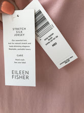 Eileen Fisher, Kenar, and Givenchy - My Girlfriend's Wardrobe York Pa
