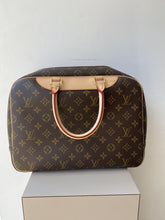 Louis Vuitton monogram Deauville - My Girlfriend's Wardrobe York Pa