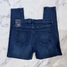 Gap favorite jegging jeans NWT