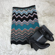 Missoni and Chanel - My Girlfriend's Wardrobe York Pa