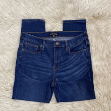 J.Crew Mercantile skinny ankle jeans NWT - My Girlfriend's Wardrobe York Pa