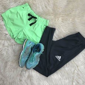 Workout Gear - My Girlfriend's Wardrobe York Pa