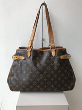 Louis Vuitton monogram batignolles horizontal - My Girlfriend's Wardrobe York Pa