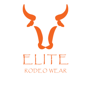 Elite Rodeo Wear