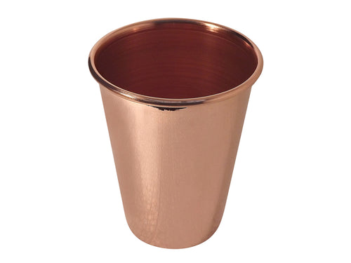 Copper Cone Cooler