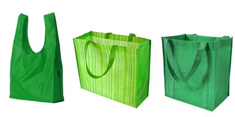 Image result for why reusable grocery bags