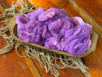 Twist Dream Curl Nest ~ Sale