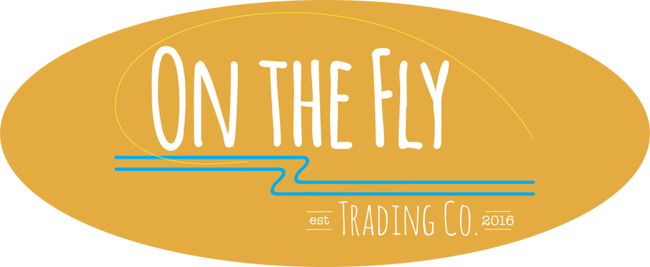 On The Fly Trading Co. Blog