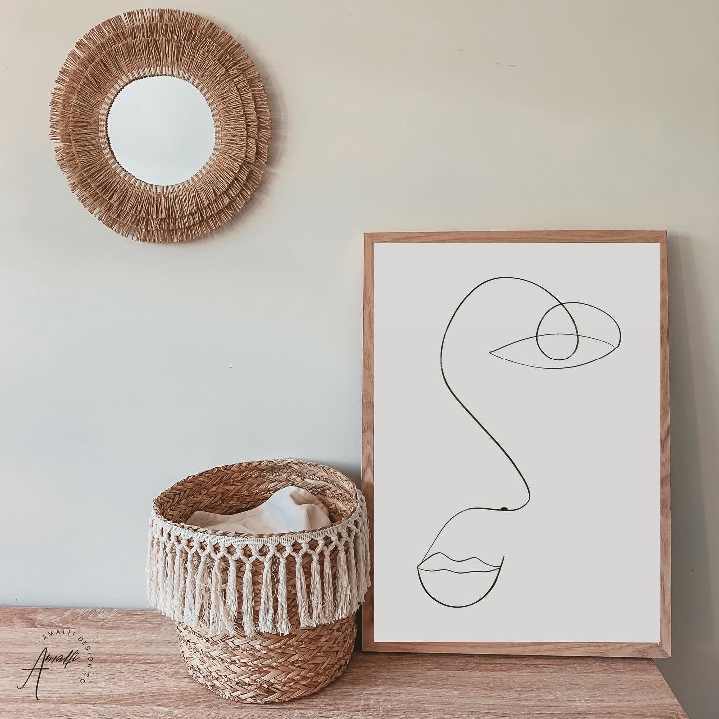 Buy READ BETWEEN THE LINES  PRINT- INSTANT DOWNLOADfrom Amalfi Boutique
