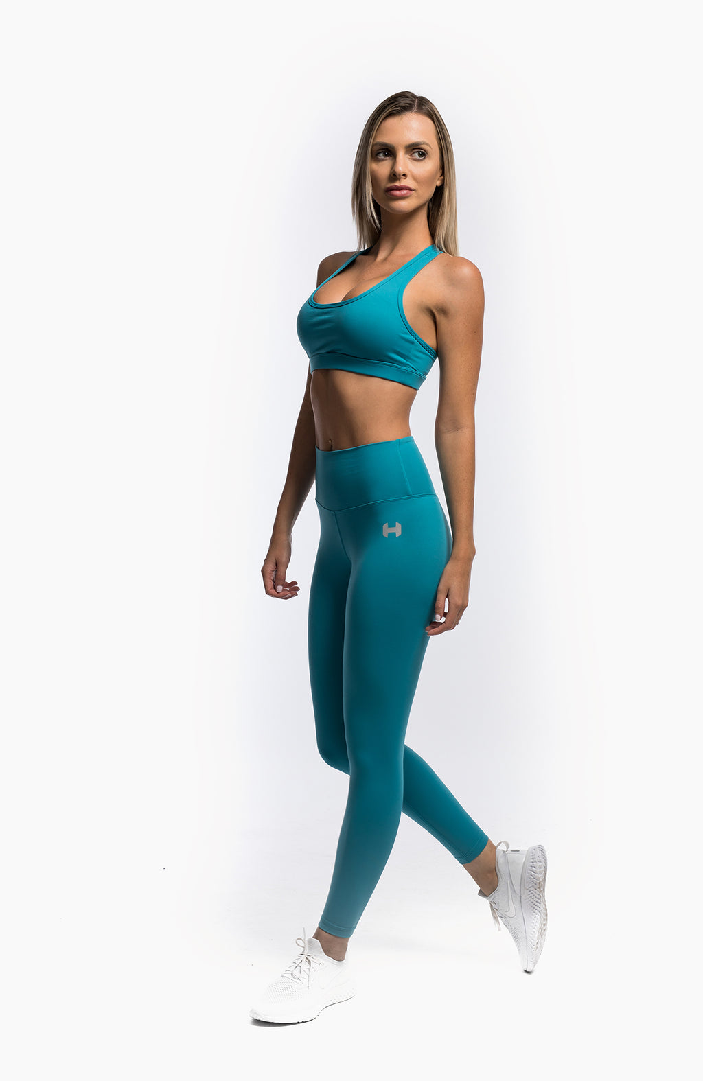 FLOW BRA - TIFFANY - hustletics.com