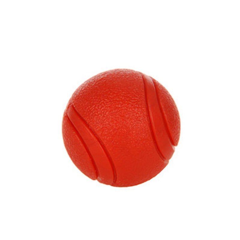 Classic Red Ball