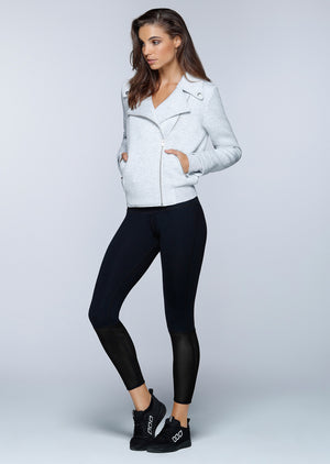 Jagger Active Jacket