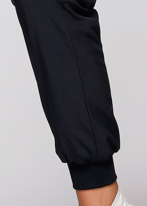 Everyday Active Winter Pant