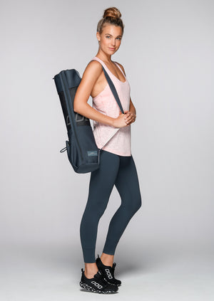 Favourite Yoga Bag