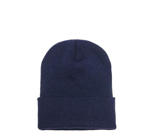 Flexfit Cuffed Knit Beanie Cap