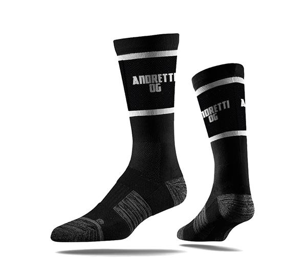 Premium Crew Sock - PhysxPromotions