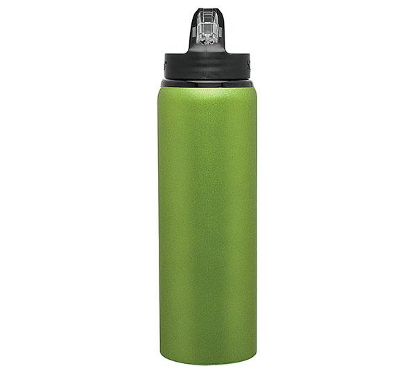 H2go Allure - 28 oz - PhysxPromotions