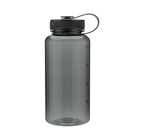 H2go Wide - 34 oz - PhysxPromotions