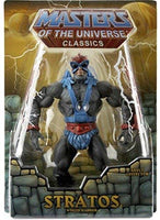Stratos Masters of the Universe Classics Action Figure 1