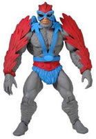 Stratos Masters of the Universe Classics Action Figure 2