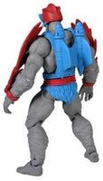 Stratos Masters of the Universe Classics Action Figure 3