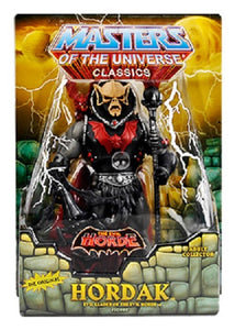 Hordak Re-issue Masters of the Universe Classics Action Figure