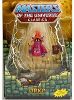 Orko Masters of the Universe Classics Action Figure 1