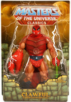 Clawful Masters of the Universe Classics Action Figure 1