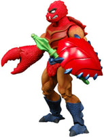 Clawful Masters of the Universe Classics Action Figure 3