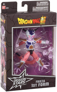 Dragonball Super Dragon Stars Series First Form Frieza 1