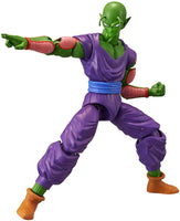 Dragonball Super Dragon Stars Series Piccolo 3