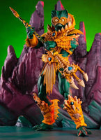Mondo 1/6 Scale MOTU Masters of the Universe Mer-Man Sixth Scale Action Figure