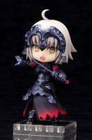 Cu Poche #68 Fate/Grand Order Jeanne D'Arc (Alter) Figure