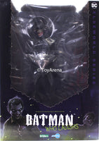 Kotobukiya DC Comics Dark Nights: Metal The Batman Who Laughs Artfx Statue SV251
