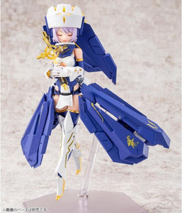 Kotobukiya Megami Device #14 Bullet Knights Exorcist Model Kit KP561