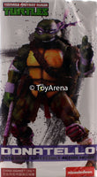 DreamEX 1/6 Teenage Mutant Ninja Turtles Donatello Sixth Scale Figure
