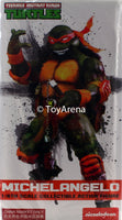 DreamEX 1/6 Teenage Mutant Ninja Turtles Raphael Sixth Scale Figure