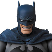 Mafex No. 105 DC Batman: Hush Action Figure Medicom 5