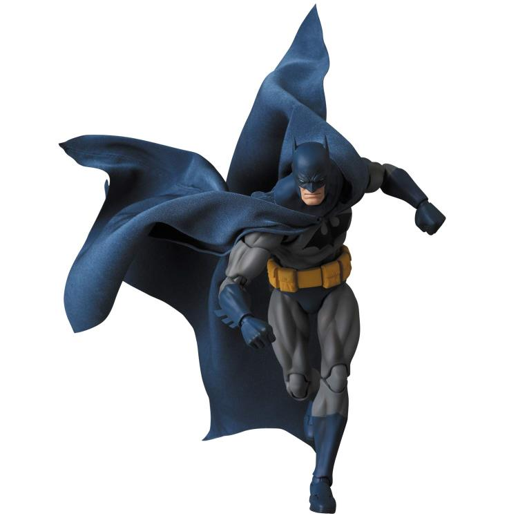 Mafex No. 105 DC Batman: Hush Action Figure Medicom 1