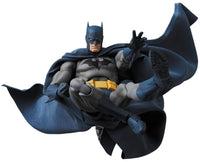 Mafex No. 105 DC Batman: Hush Action Figure Medicom 2