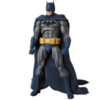 Mafex No. 105 DC Batman: Hush Action Figure Medicom 11