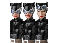 Mafex No. 123 DC Comics Catwoman (Hush Ver.) Action Figure