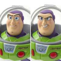 Kaiyodo Legacy of Revoltech LR-046 Toy Story Buzz Lightyear Action Figure 4