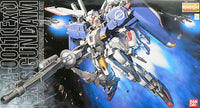 Gundam Sentinel 1/100 MG MSA-0011 Ex-S Gundam Model Kit