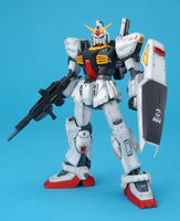 Gundam 1/100 MG RX-178 MKII 2.0 (A.E.U.G.) Model Kit 2