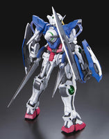 Gundam 1/100 MG Gundam 00 GN-001 Gundam Exia Ignition Mode Model Kit